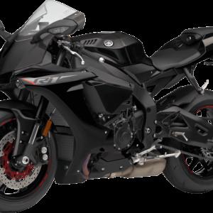 Kawasaki ZX10R 2016-2018 - ReproLab