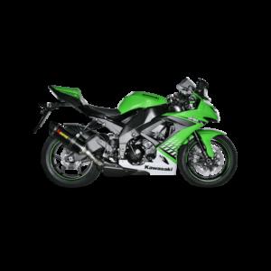 Kawasaki ZX10R 2019 - ReproLab